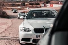 RUTA NAVIDEÑA BMW MURCIA - UNUMOVE (42)