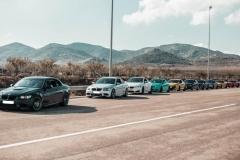 RUTA NAVIDEÑA BMW MURCIA - UNUMOVE (46)