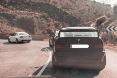 RUTA NAVIDEÑA BMW MURCIA - UNUMOVE (48)