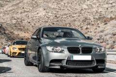 RUTA NAVIDEÑA BMW MURCIA - UNUMOVE (49)
