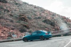 RUTA NAVIDEÑA BMW MURCIA - UNUMOVE (53)