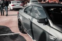 RUTA NAVIDEÑA BMW MURCIA - UNUMOVE (55)