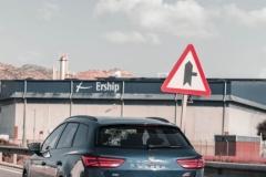 RUTA NAVIDEÑA BMW MURCIA - UNUMOVE (60)