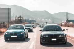 RUTA NAVIDEÑA BMW MURCIA - UNUMOVE (61)