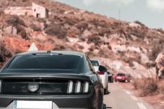 RUTA NAVIDEÑA BMW MURCIA - UNUMOVE (62)