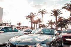 RUTA NAVIDEÑA BMW MURCIA - UNUMOVE (68)