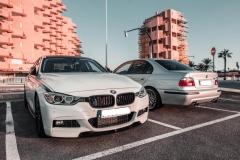 RUTA NAVIDEÑA BMW MURCIA - UNUMOVE (69)