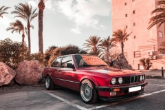 RUTA NAVIDEÑA BMW MURCIA - UNUMOVE (74)