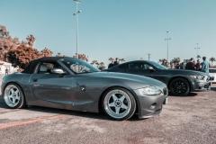 RUTA NAVIDEÑA BMW MURCIA - UNUMOVE (8)