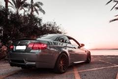 RUTA NAVIDEÑA BMW MURCIA - UNUMOVE (80)