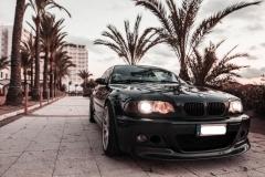 RUTA NAVIDEÑA BMW MURCIA - UNUMOVE (84)