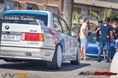 V CLASICA PUERTO DE LA RAGUA BMW Z Y M 2017 (10)_1024x682