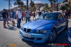 V CLASICA PUERTO DE LA RAGUA BMW Z Y M 2017 (11)_1024x684