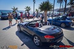 V CLASICA PUERTO DE LA RAGUA BMW Z Y M 2017 (14)_1024x684