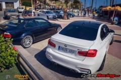V CLASICA PUERTO DE LA RAGUA BMW Z Y M 2017 (18)_1024x684
