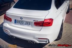 V CLASICA PUERTO DE LA RAGUA BMW Z Y M 2017 (19)_1024x684