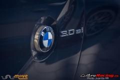 V CLASICA PUERTO DE LA RAGUA BMW Z Y M 2017 (22)_1024x683