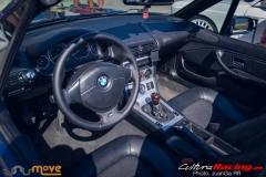 V CLASICA PUERTO DE LA RAGUA BMW Z Y M 2017 (23)_1024x684