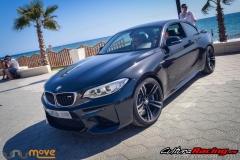 V CLASICA PUERTO DE LA RAGUA BMW Z Y M 2017 (26)_1024x684
