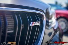 V CLASICA PUERTO DE LA RAGUA BMW Z Y M 2017 (27)_1024x684