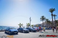V CLASICA PUERTO DE LA RAGUA BMW Z Y M 2017 (5)_1024x684