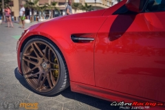 V CLASICA PUERTO DE LA RAGUA BMW Z Y M 2017 (7)_1024x684