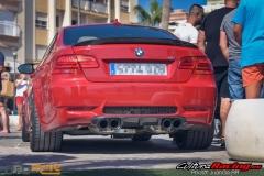 V CLASICA PUERTO DE LA RAGUA BMW Z Y M 2017 (8)_1024x682