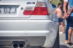 V CLASICA PUERTO DE LA RAGUA BMW Z Y M 2017 (9)_546x768