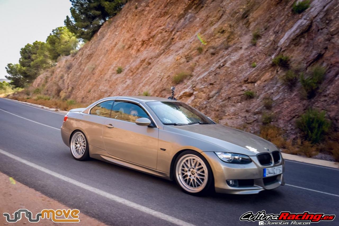 VI CLASICA PUERTO DE LA RAGUA BMW Z & M 2018 (101)_1423x950
