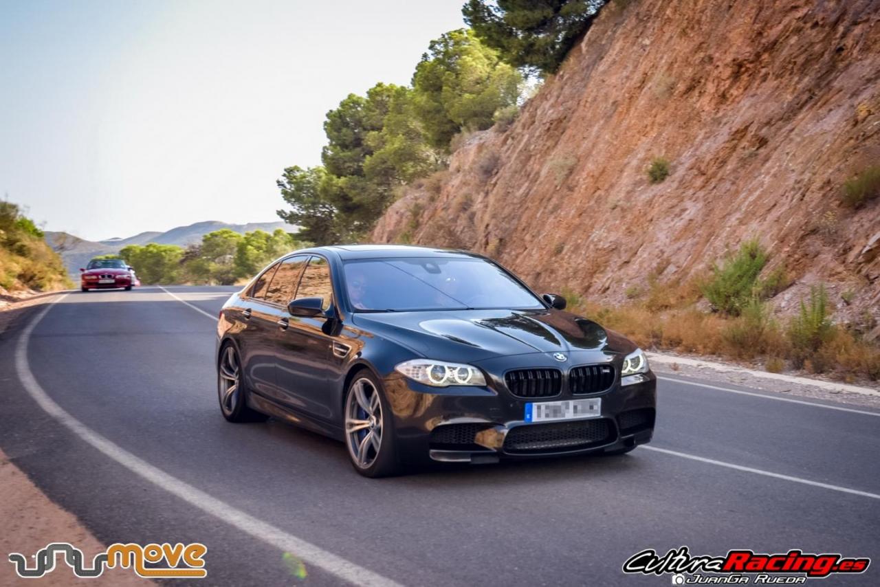 VI CLASICA PUERTO DE LA RAGUA BMW Z & M 2018 (102)_1423x950