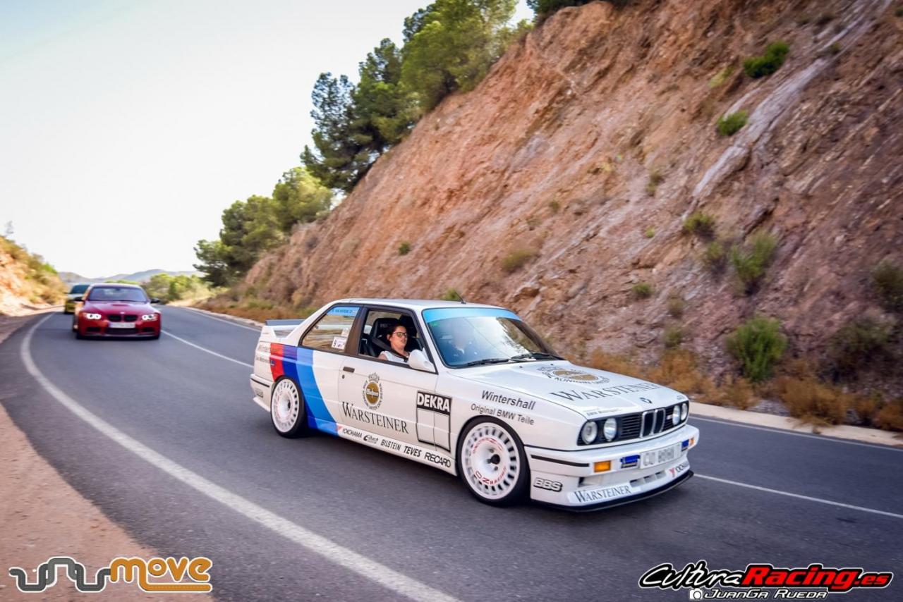 VI CLASICA PUERTO DE LA RAGUA BMW Z & M 2018 (104)_1423x950