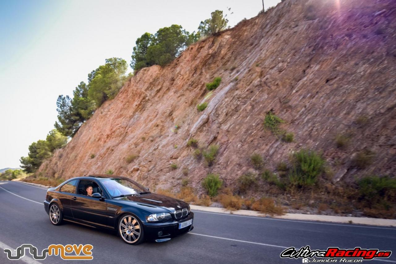 VI CLASICA PUERTO DE LA RAGUA BMW Z & M 2018 (107)_1423x950