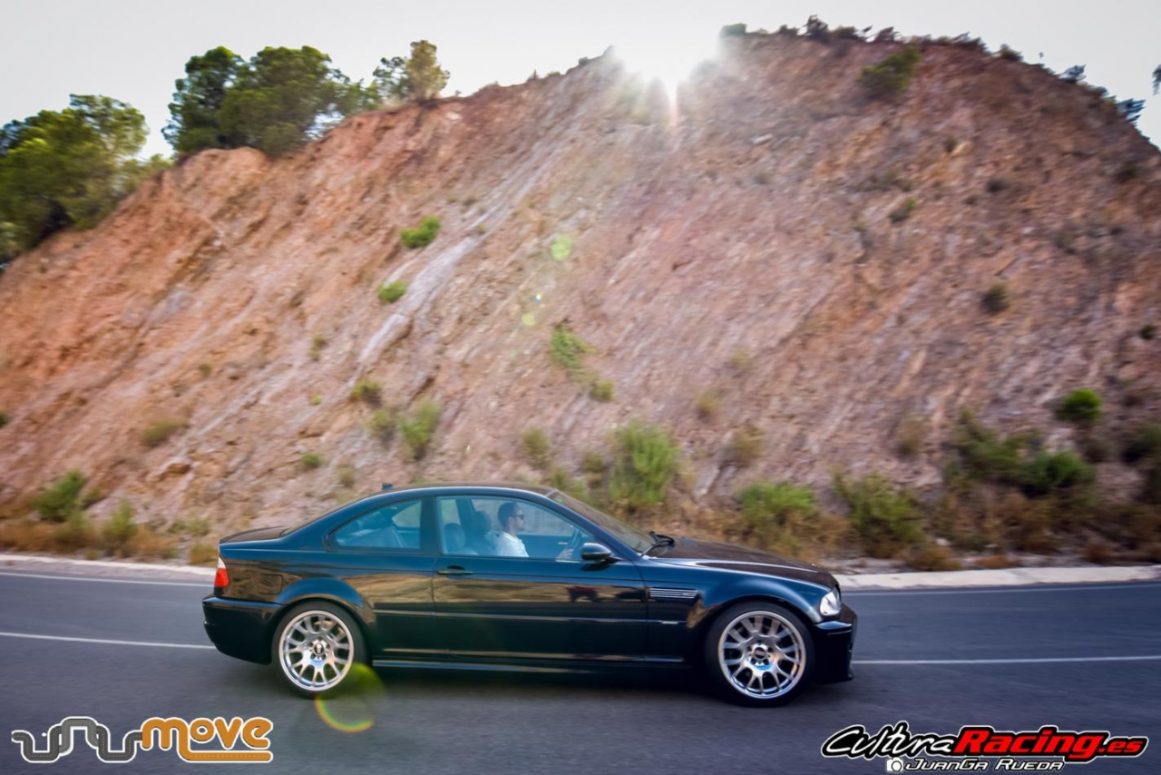 VI CLASICA PUERTO DE LA RAGUA BMW Z & M 2018 (111)_1423x950