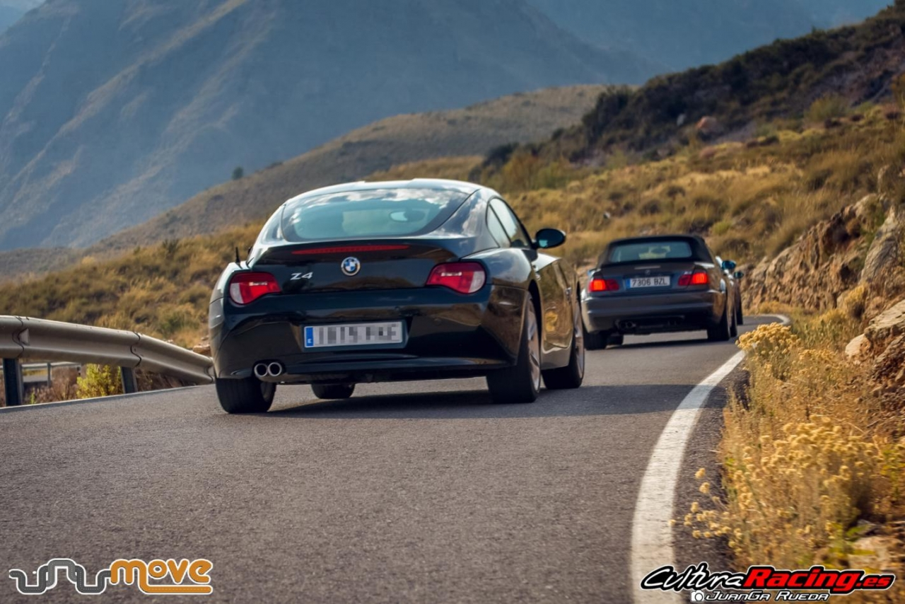 VI CLASICA PUERTO DE LA RAGUA BMW Z & M 2018 (118)_1423x948