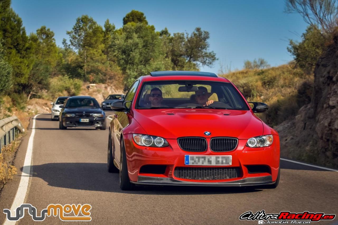 VI CLASICA PUERTO DE LA RAGUA BMW Z & M 2018 (131)_1423x948