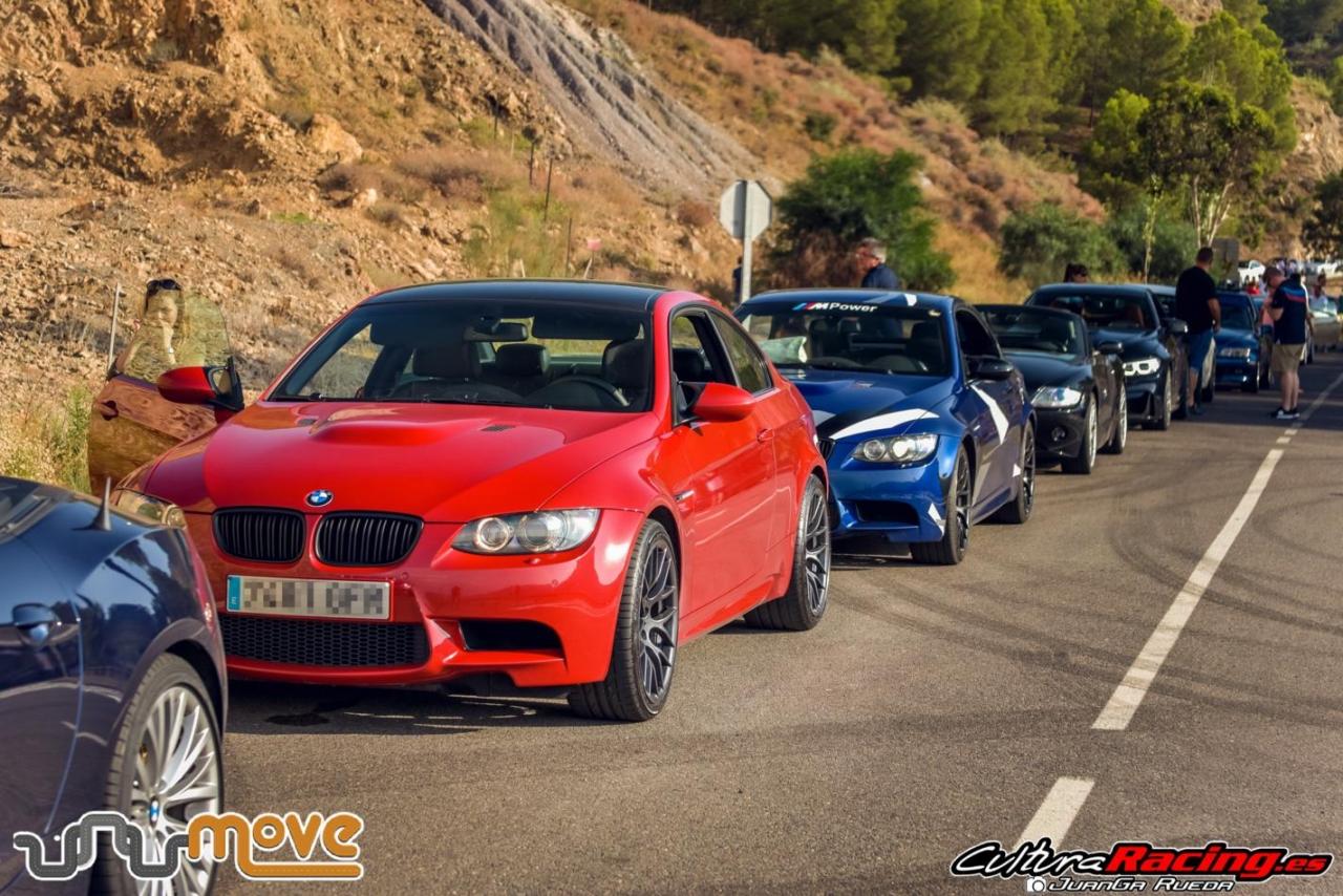 VI CLASICA PUERTO DE LA RAGUA BMW Z & M 2018 (141)_1423x948