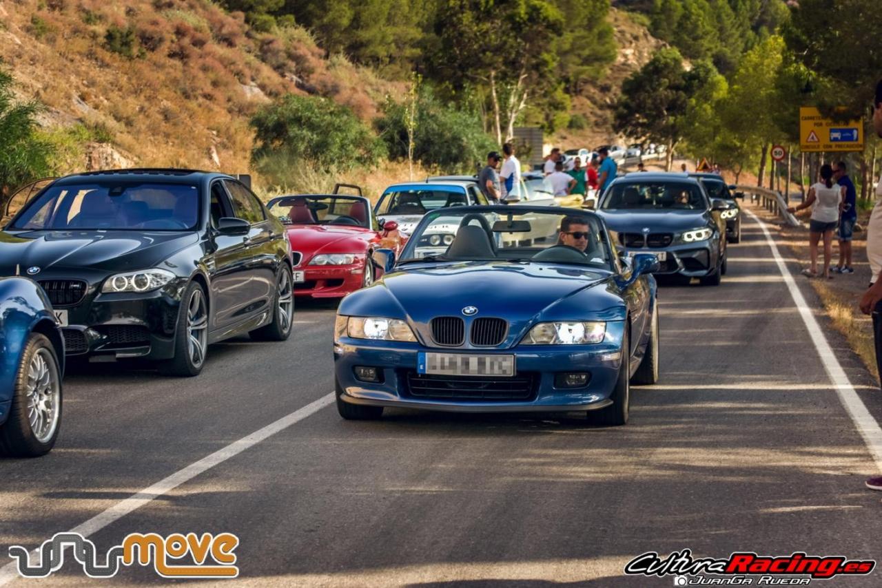 VI CLASICA PUERTO DE LA RAGUA BMW Z & M 2018 (143)_1423x948