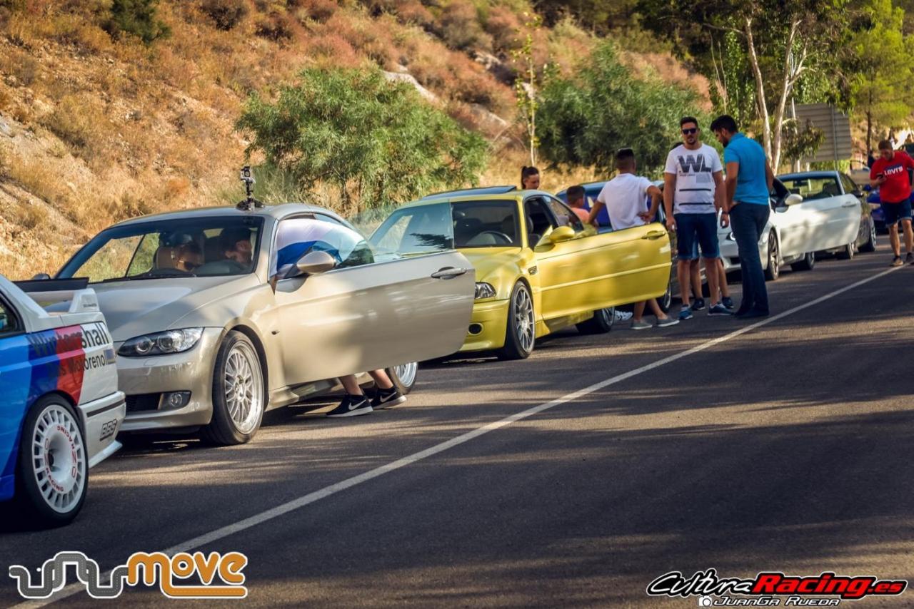 VI CLASICA PUERTO DE LA RAGUA BMW Z & M 2018 (144)_1423x948