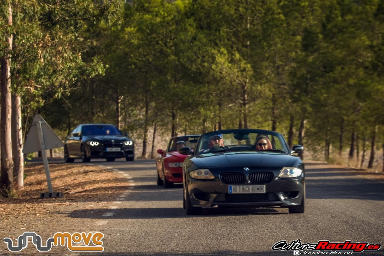 VI CLASICA PUERTO DE LA RAGUA BMW Z & M 2018 (146)_1423x948