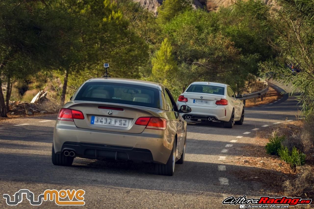 VI CLASICA PUERTO DE LA RAGUA BMW Z & M 2018 (149)_1423x948