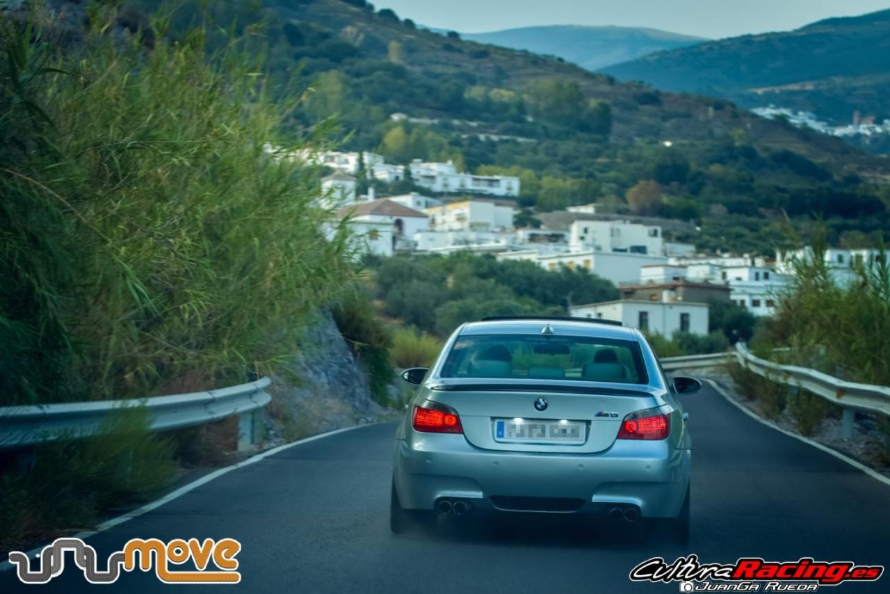 VI CLASICA PUERTO DE LA RAGUA BMW Z & M 2018 (155)_1423x949