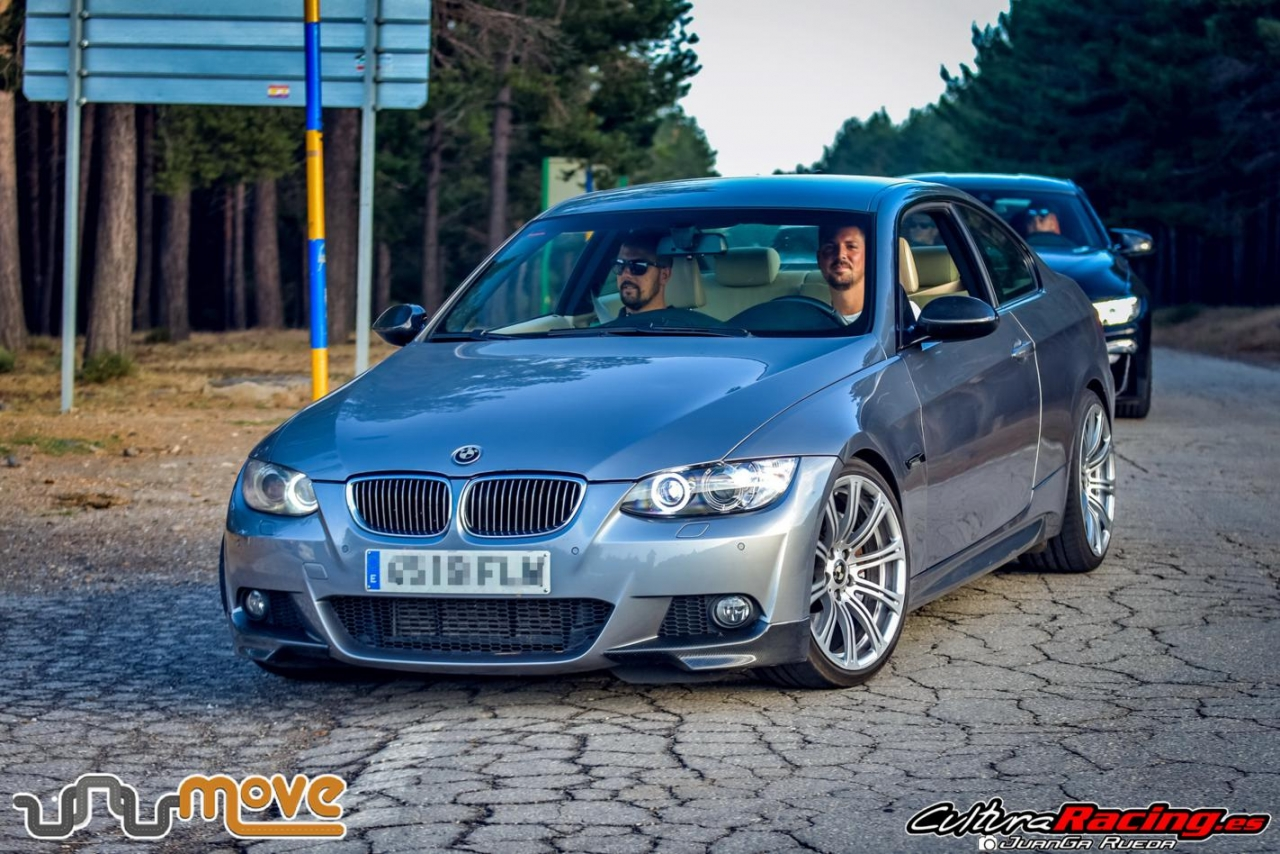 VI CLASICA PUERTO DE LA RAGUA BMW Z & M 2018 (158)_1423x948