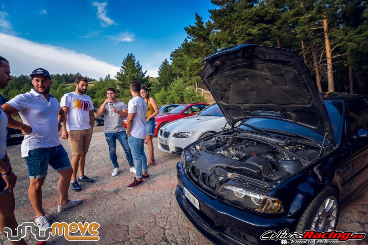 VI CLASICA PUERTO DE LA RAGUA BMW Z & M 2018 (172)_1423x950