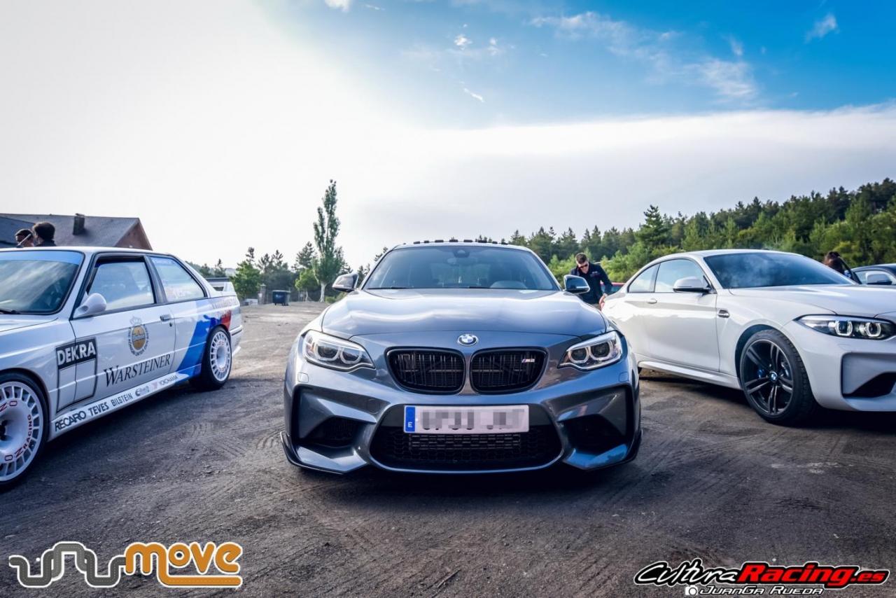 VI CLASICA PUERTO DE LA RAGUA BMW Z & M 2018 (173)_1423x950