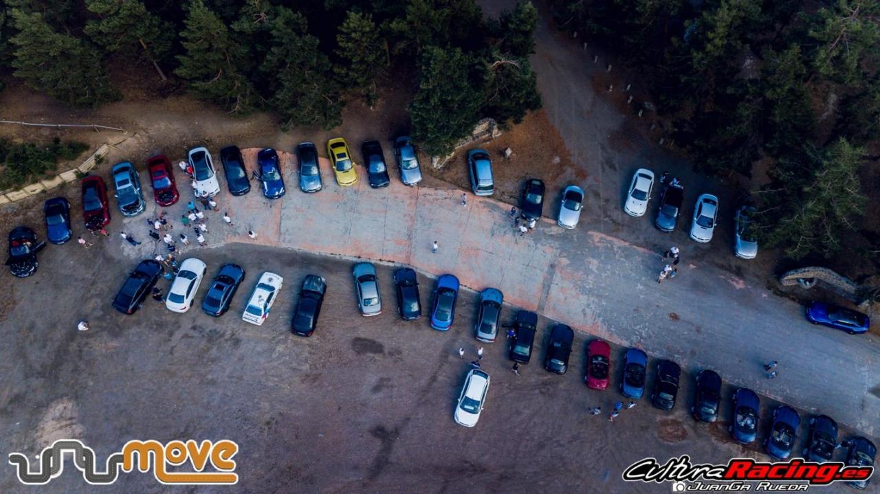 VI CLASICA PUERTO DE LA RAGUA BMW Z & M 2018 (181)_1423x799