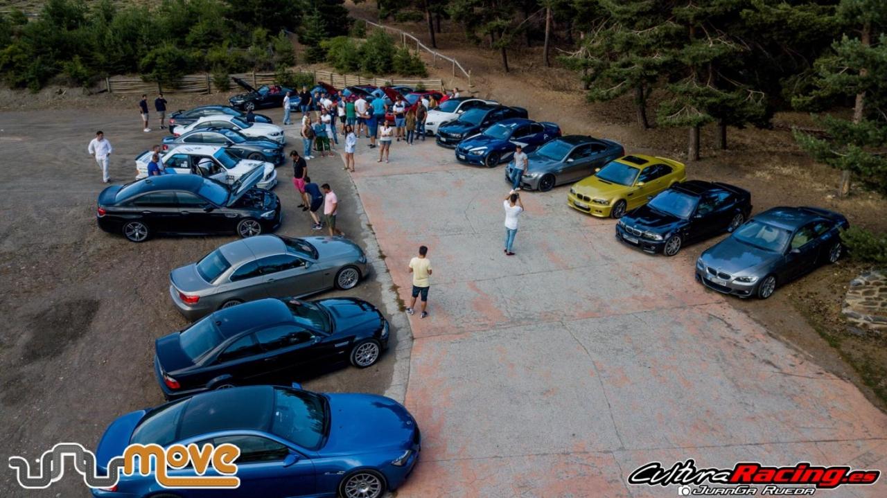 VI CLASICA PUERTO DE LA RAGUA BMW Z & M 2018 (184)_1423x799