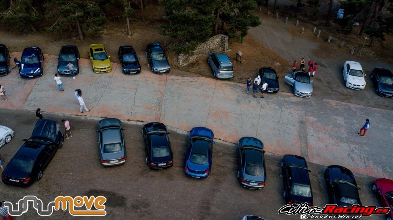 VI CLASICA PUERTO DE LA RAGUA BMW Z & M 2018 (186)_1423x799