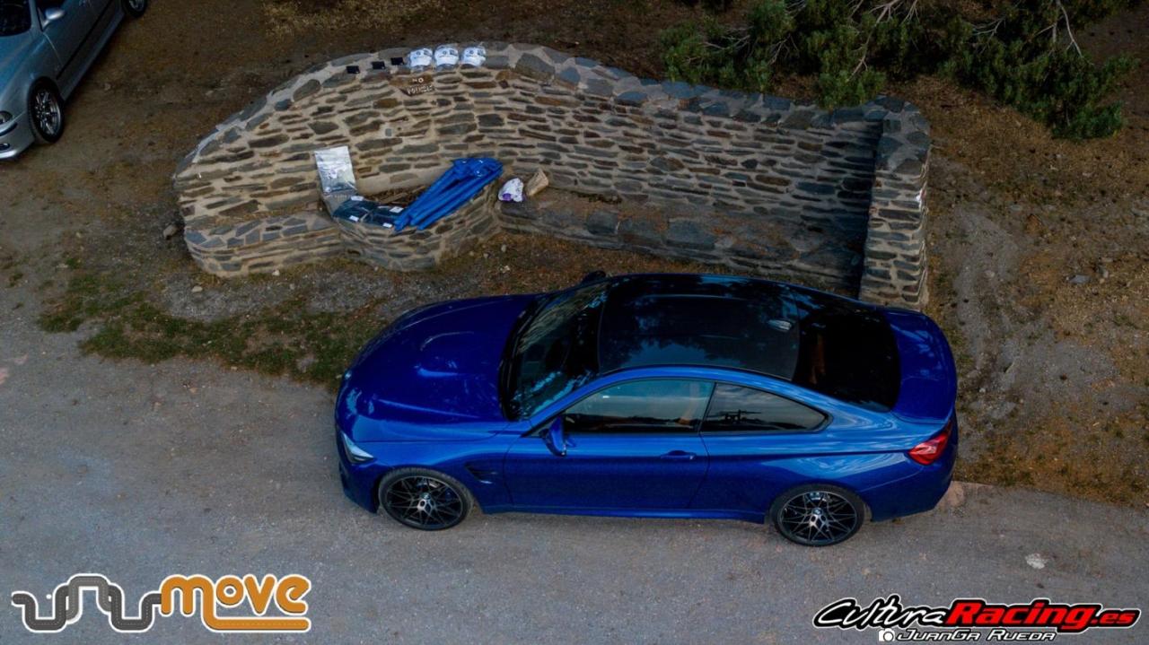 VI CLASICA PUERTO DE LA RAGUA BMW Z & M 2018 (190)_1423x799