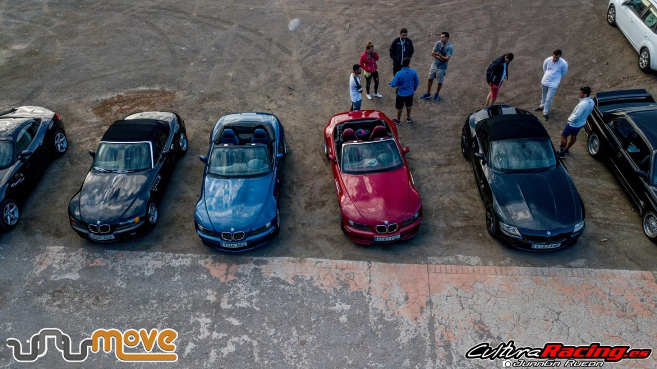 VI CLASICA PUERTO DE LA RAGUA BMW Z & M 2018 (192)_1423x799