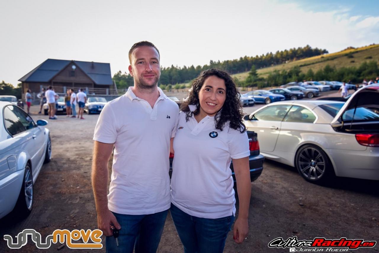 VI CLASICA PUERTO DE LA RAGUA BMW Z & M 2018 (192b)_1423x950